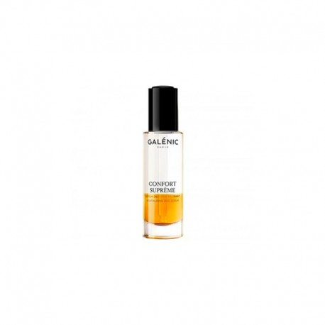 Productos Galenic