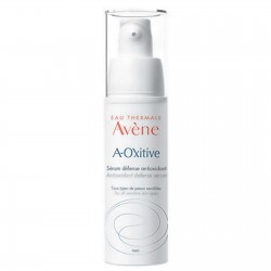 Avene A-Oxitive Sérum De Defensa 30 ml