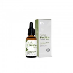 Th Parma Ácido Férulico Serúm 30 ml