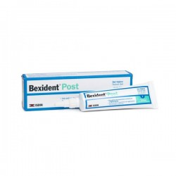 Bexident Post Gel Topico