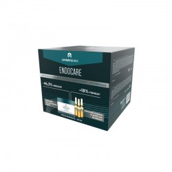 Endocare Cellage Firming Crema 50ml + Tensage Ampollas 10x2ml Regalo