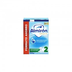 Almirón Advance 2 1200 gr