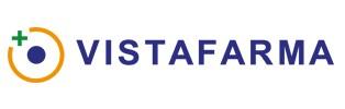 vistafarma-logo-1475152876