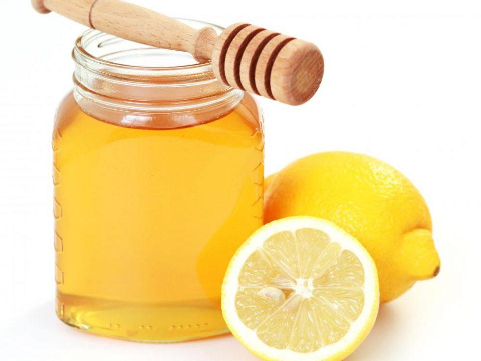 7 Remedios naturales para el resfriado
