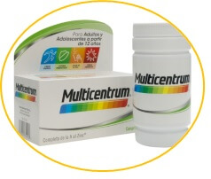 las mejores pastillas para la memoria y concentracion