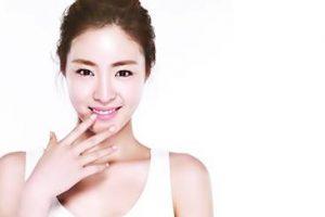 belleza coreana 9