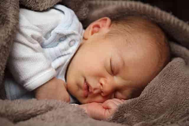 crema piel atópica bebé