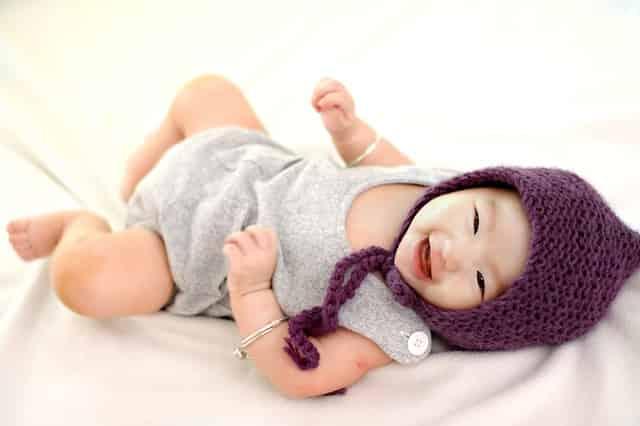 productos de higiene nasal bebé