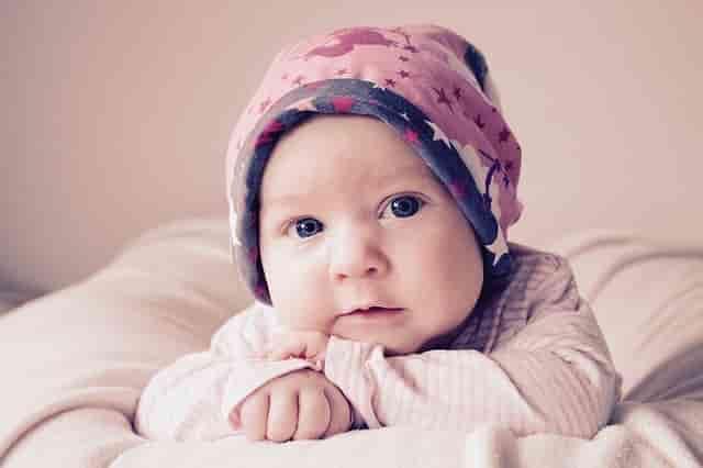 accesorios alimentación bebé