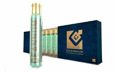 productos ceannum