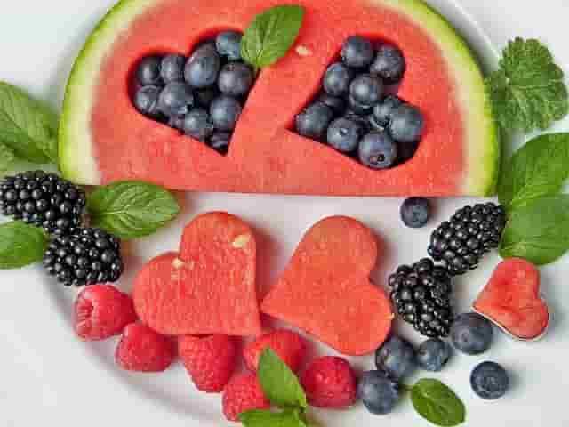 productos dietética
