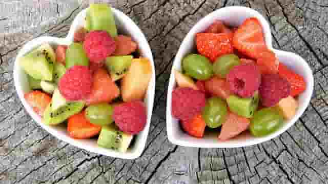 productos de nutrición