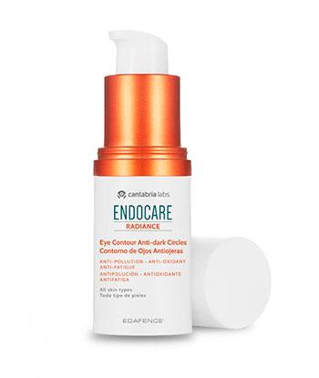 Comprar Endocare Radiance