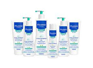 Comprar productos Mustela online