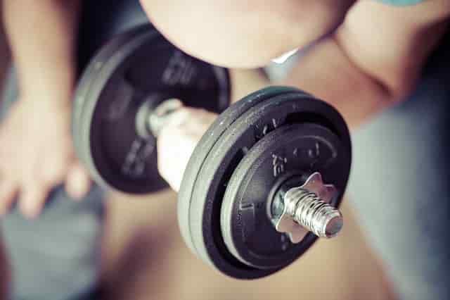 productos para el cuidado muscular